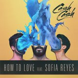 How To Love (feat. Sofia Reyes)