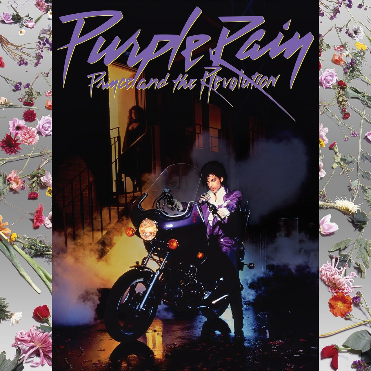 Purple Rain Deluxe (Expanded Edition)