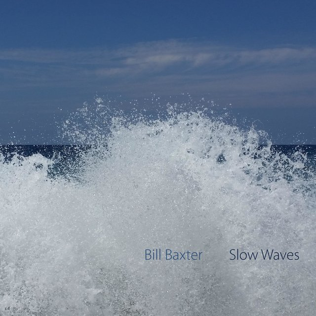 Slow Waves