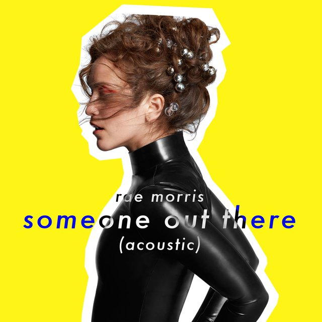 Someone Out There (Acoustic)