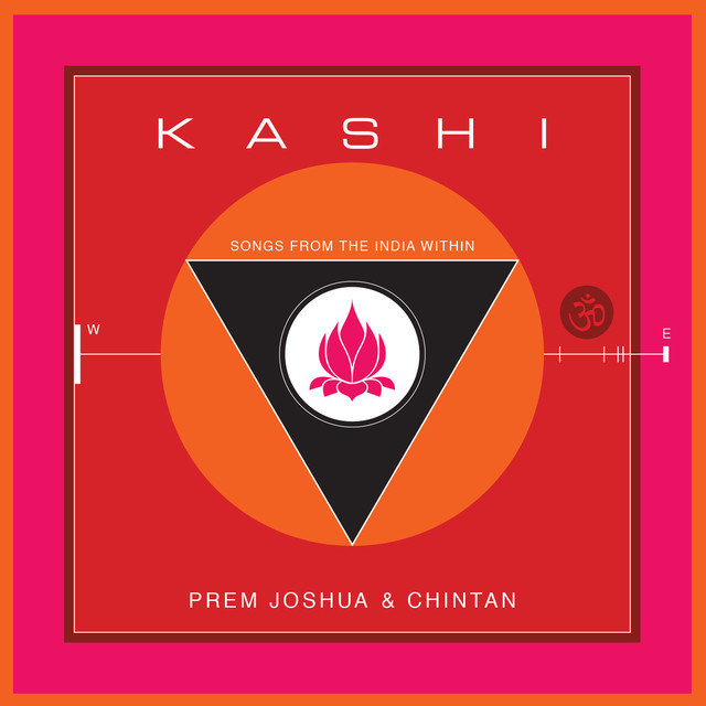 Tangerine Thumri (Orange Turban Mix) by Prem Joshua on TIDAL