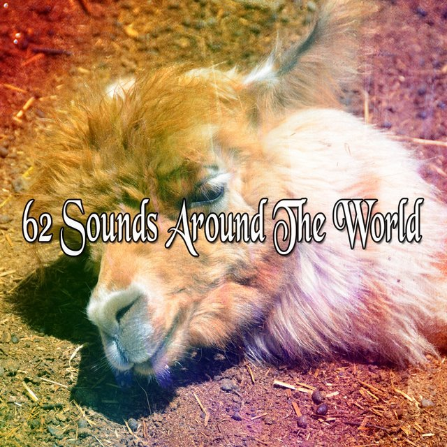 62 Sounds Around the World