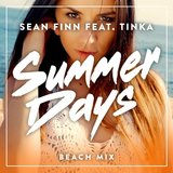 Summer Days (Beach Mix)