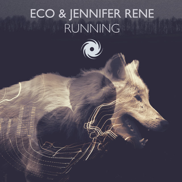Running (Extended Mix)