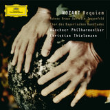 Requiem in D minor, K.626 - Mozart: Requiem In D Minor, K.626 - Completed By Joseph Eybler & Franz Xaver Süssmayr - Requiem