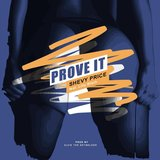 Prove It (feat. Lilly Black)