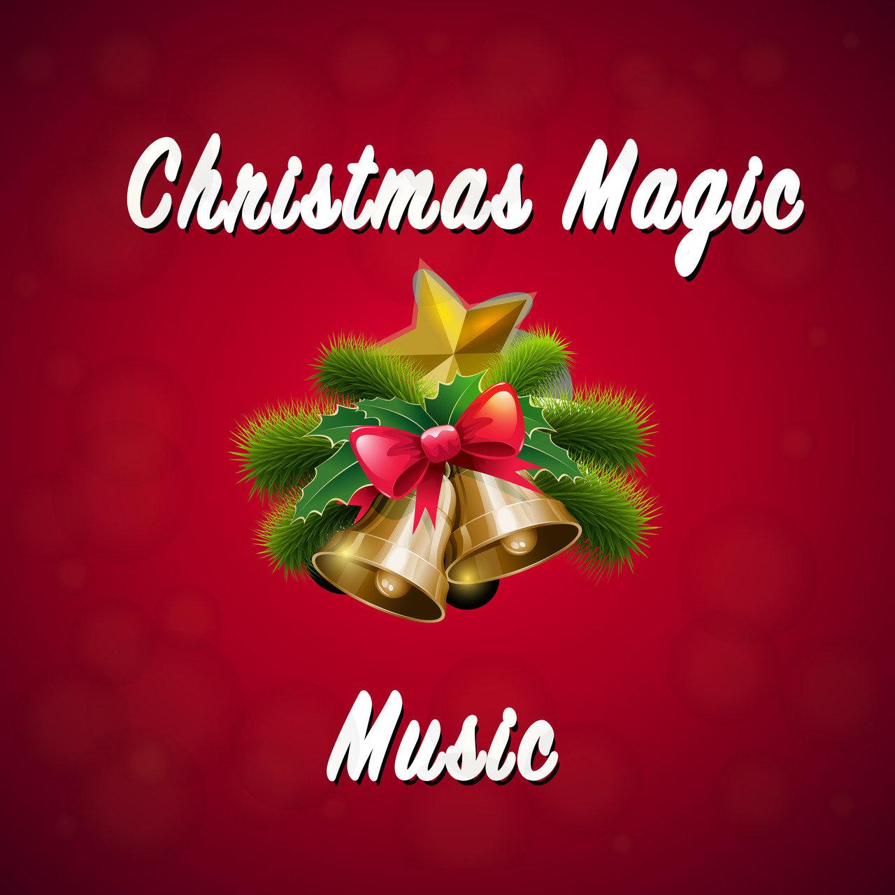 christmas songs listen free online