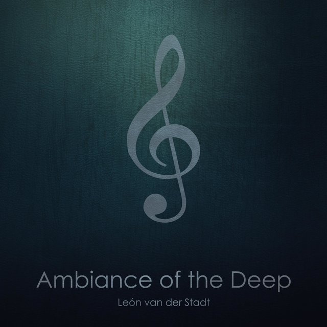 Ambiance of the Deep