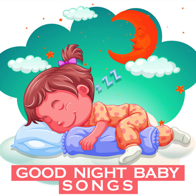 Good Night Baby Songs