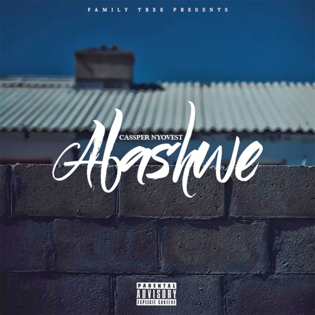 Abashwe (Family Tree Presents)