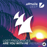 Are You with Me (Gianni Kosta Radio Edit)