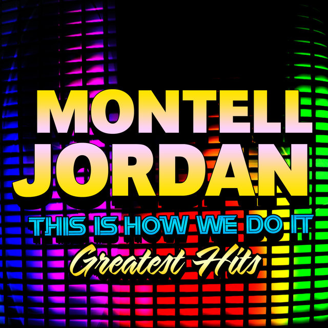 This Is How We Do It - Greatest Hits