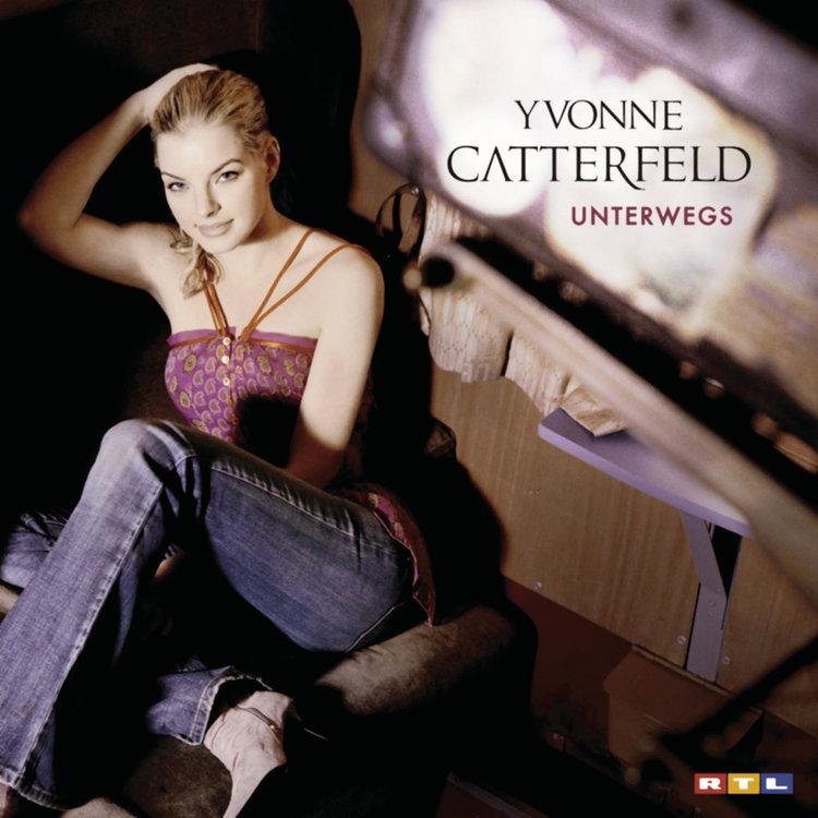 Buy Unterwegs By Yvonne Catterfeld On Tidal