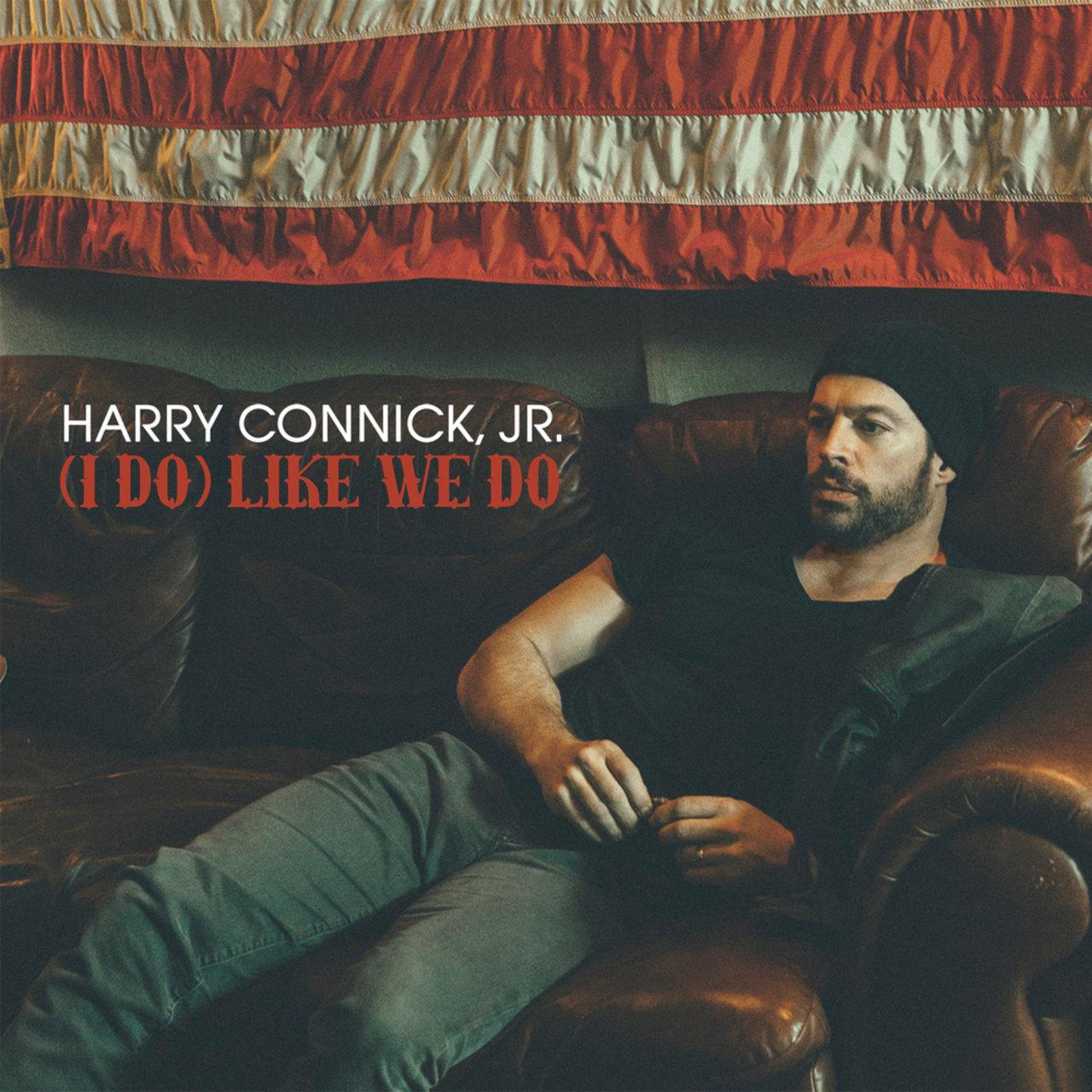 harry connick jr i do like we do