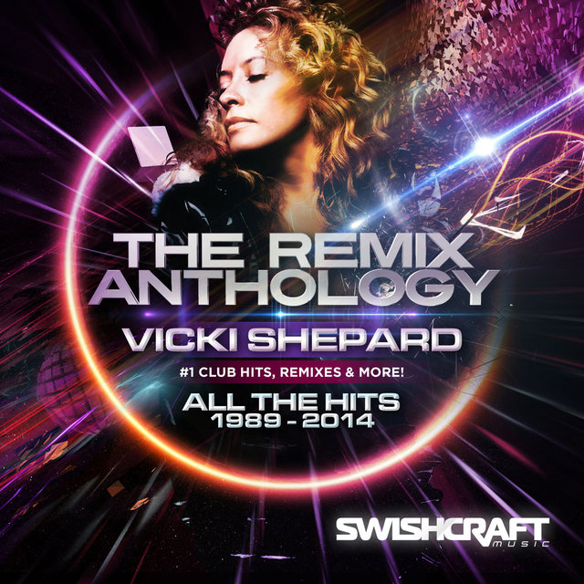 The Remix Anthology Edition