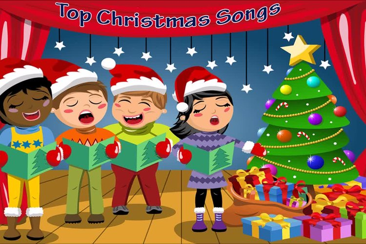 va instrumental christmas music for christmas morning special opening presents 20 christmas songs - Christmas Song Instrumental