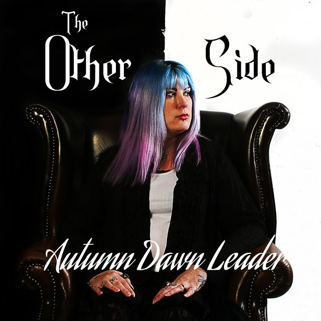 The Other Side (2018 Re-Issue)