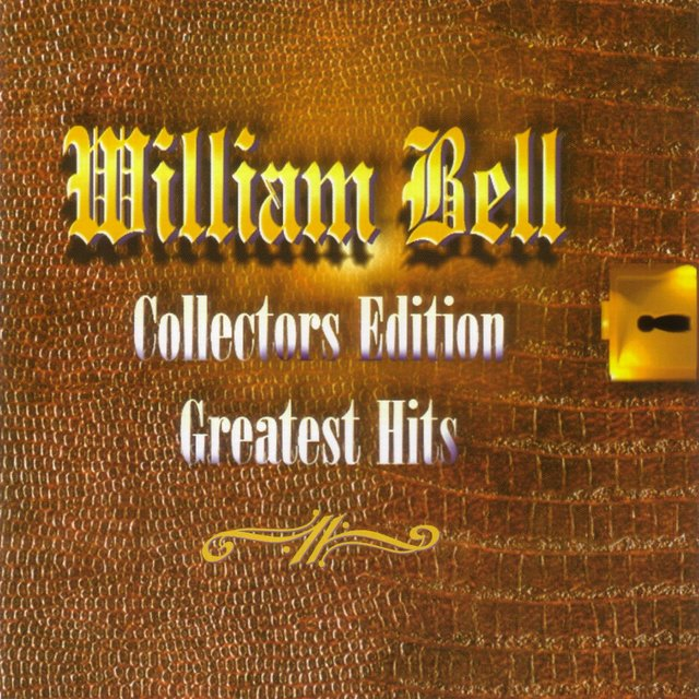 Collectors Edition Greatest Hits