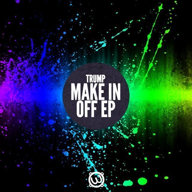 Make In Off Ep