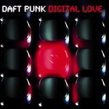 Digital Love (Radio Edit)