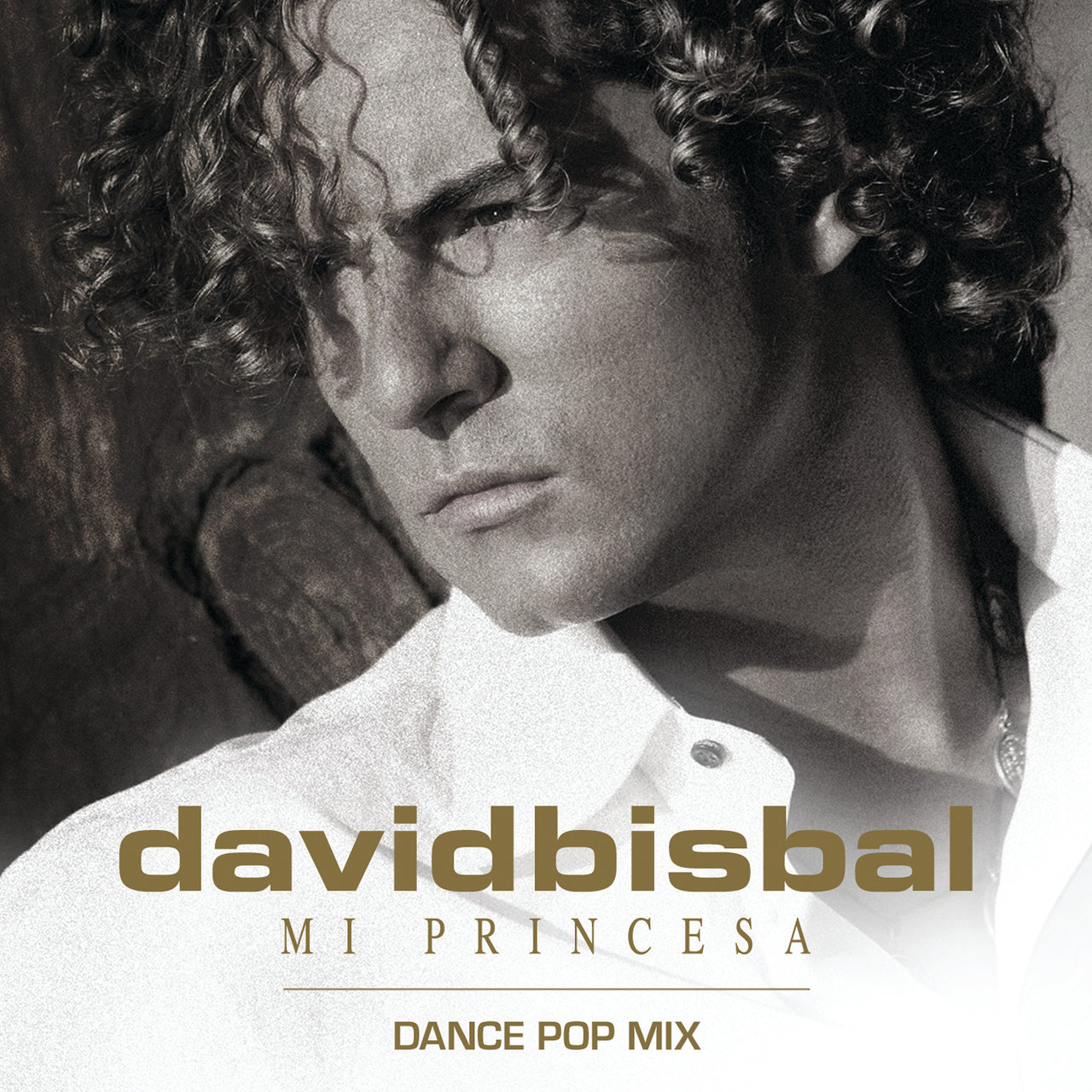 Mi Princesa (Dance Pop Mix)
