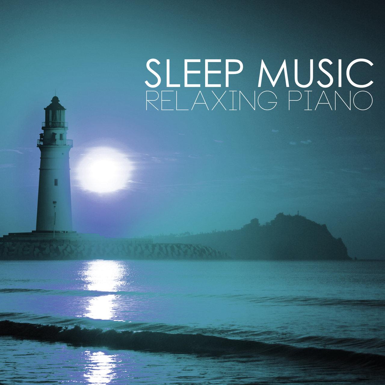 TIDAL: Listen to Sleep Music Lullabies on TIDAL