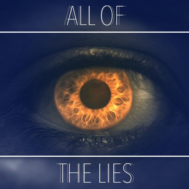 All of the Lies