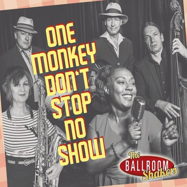 Tidal Listen To One Monkey Dont Stop No Show On Tidal