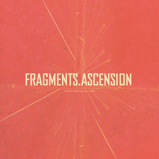 Fragments / Ascension