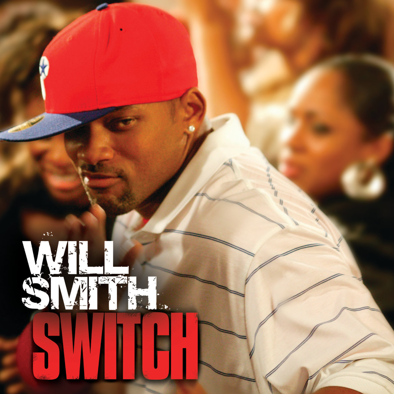 Switch (International Version)