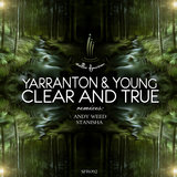 Clear and True (Club Mix)