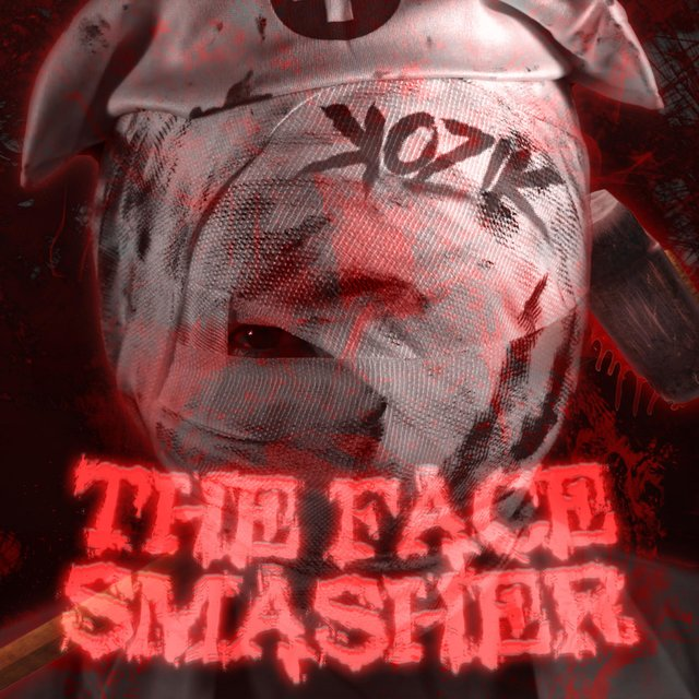 The Face Smasher