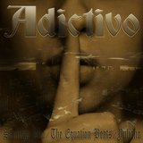 Adictivo (feat. The Equation Beats & Santiago Lobo)