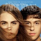 Lost It To Trying (Paper Towns Mix)