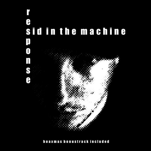 SID in the machine