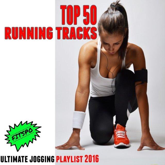 Boxing Music: Training, Motivation & Ring Entrance by Fitspo on TIDAL