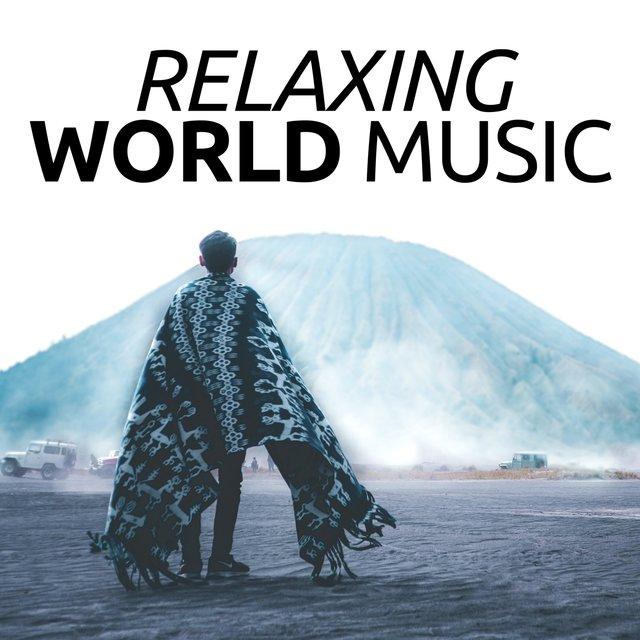 Savasana – Best Relaxation Music for Yoga Nidra and