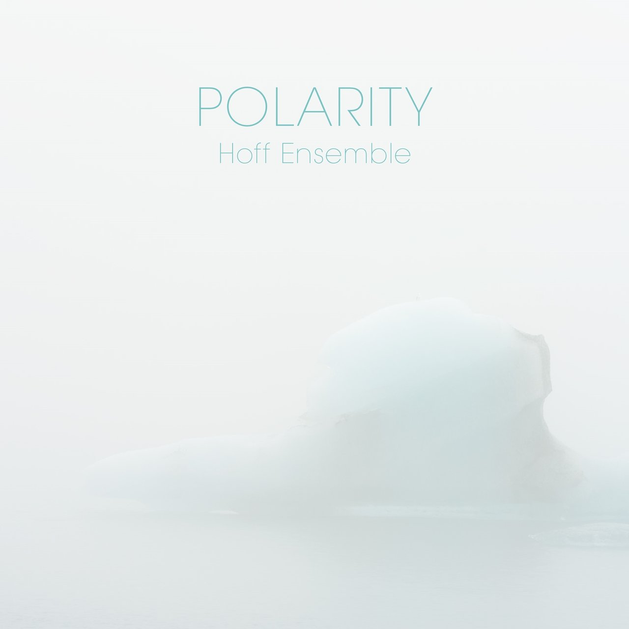 POLARITY — an acoustic jazz project