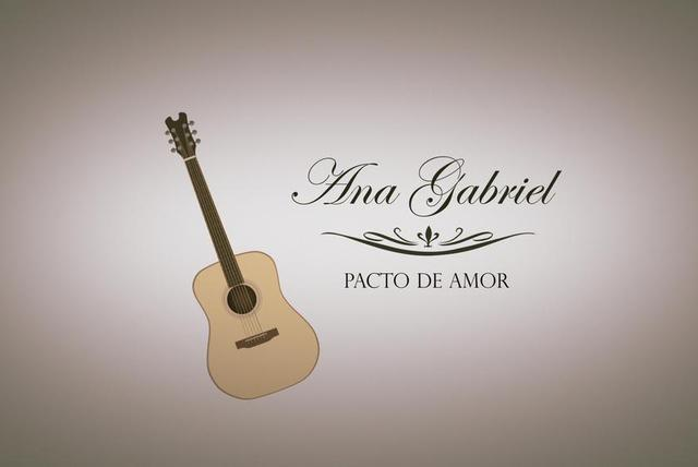 Pacto De Amor (Lyrics Video)