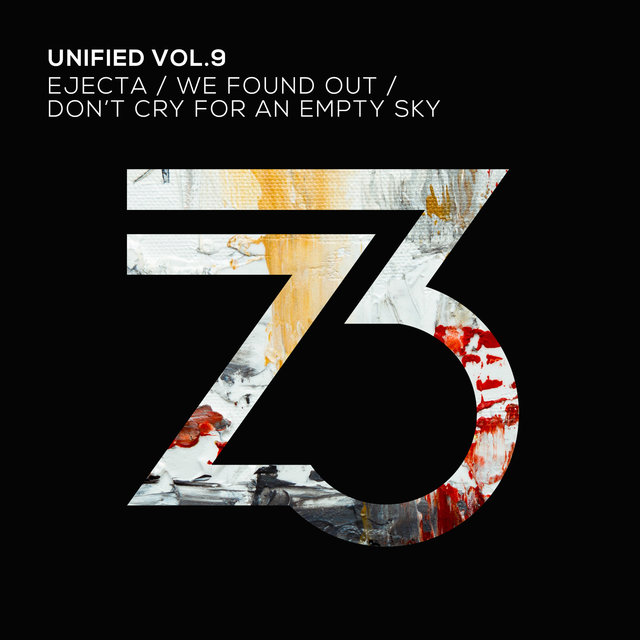 Unified Vol.9