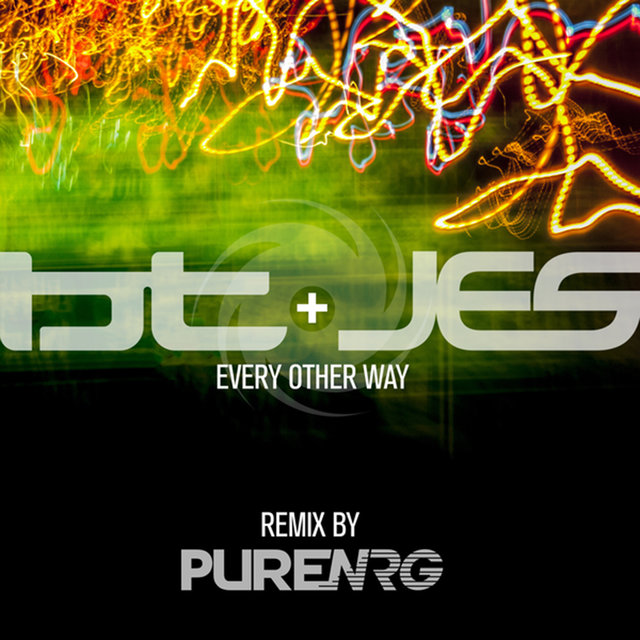 Every Other Way (PureNRG Extended Remix)