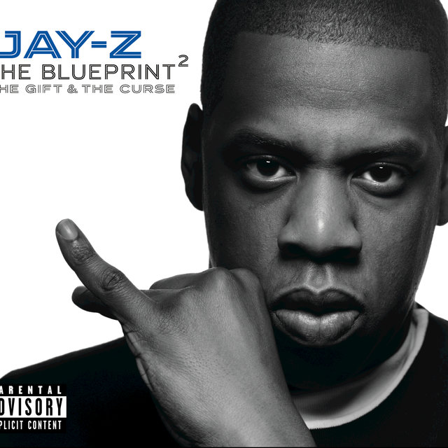 Tidal listen to the blueprint 2 the gift the curse on tidal the blueprint 2 the gift the curse jay z malvernweather Image collections
