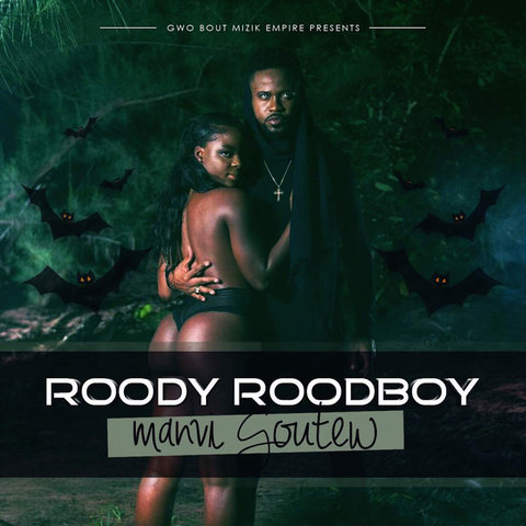 ROODBOY TÉLÉCHARGER LOBEY ROODY MUSIC