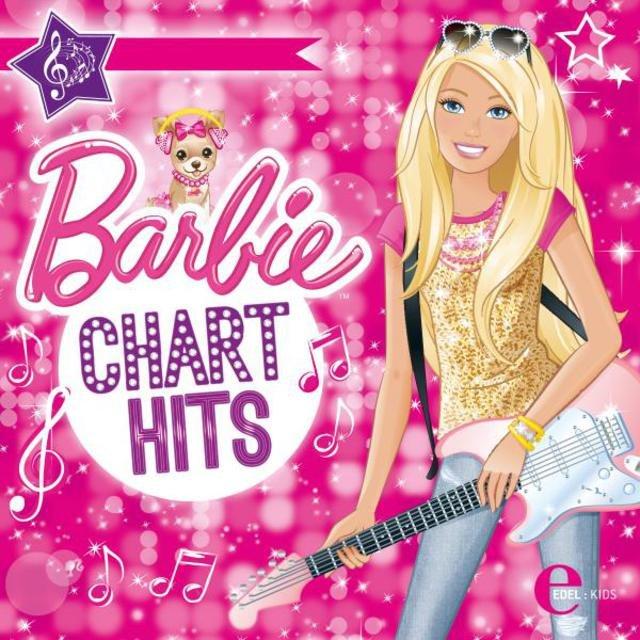 barbie prinzessinnen akademie stream