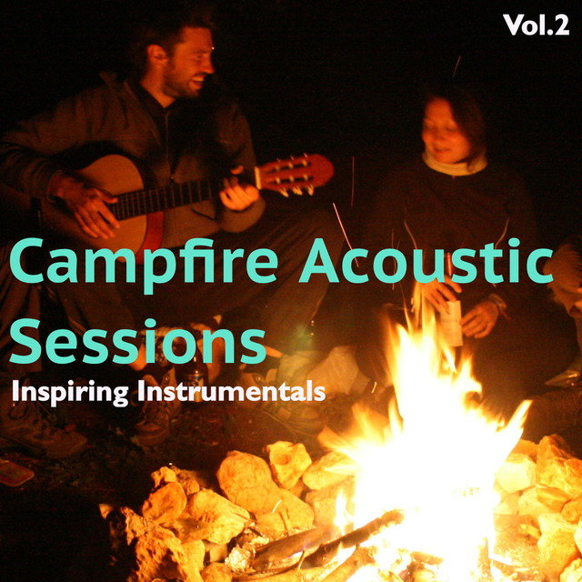 Campfire Acoustic Sessions, Vol. 2