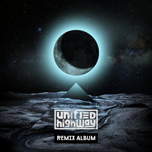 Unified Highway (Remix Album)