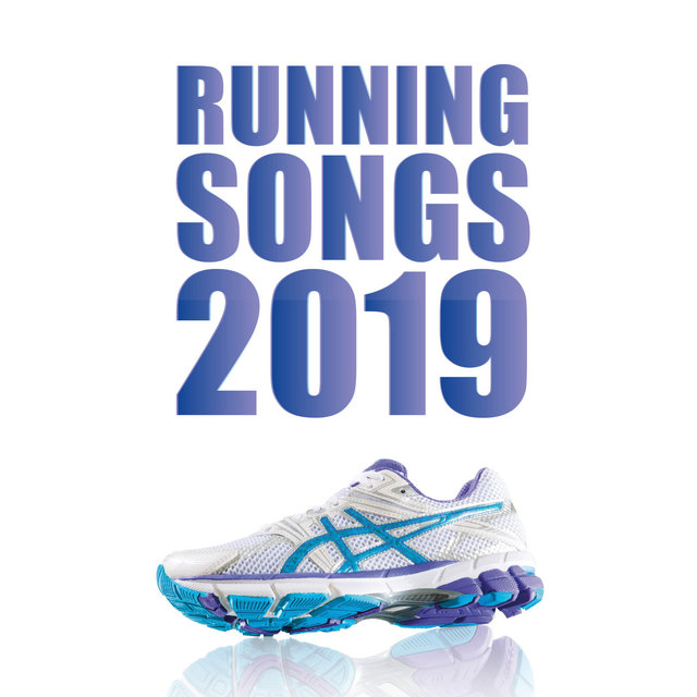 Running Songs 2019