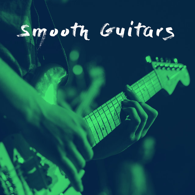 Smooth Guitars