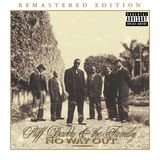 Been Around the World (feat. The Notorious B.I.G. & Mase) [Remastered]