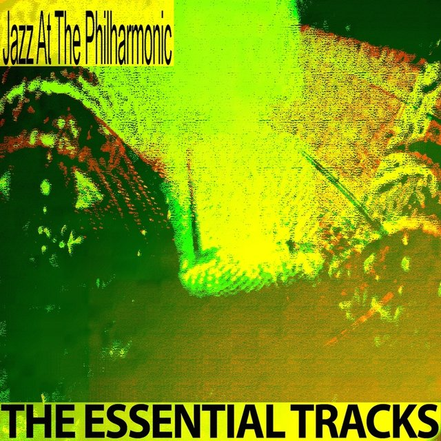 The Essential Tracks